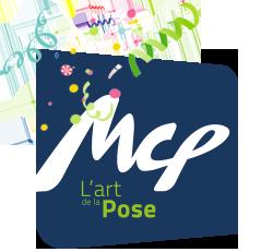 🏠 MCP, spécialiste de pose de fenêtres, portes, portails, vérandas à Rouen (76)