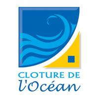Clotures de l'océan