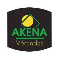 Vérandas Akena